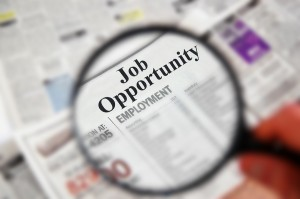 Maximizing Your Job Description for the Best Candidates