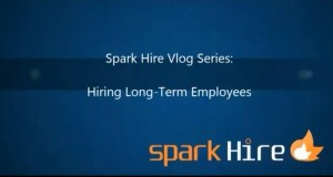 how to hire long-term employees