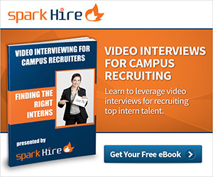 Video Interviewing eBook