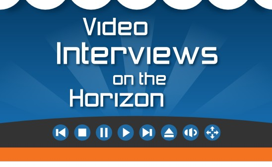 Video Interviews for Staffing Firms