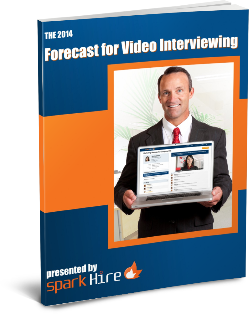 Forecast For Video Interviewing