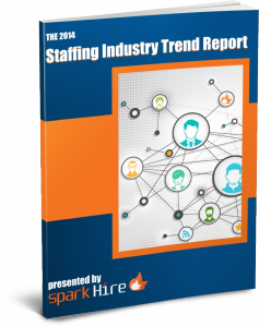 Staffing Industry Trends