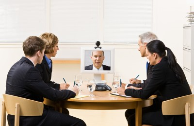 How to Decide When's the Best Time to Use Video Interviews