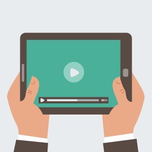 A Recruiter's Take On Video Interviewing