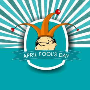 Setting Office Guidelines for April Fools Day