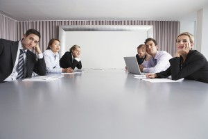 2 Reasons Why Managers Should Ditch the One Hour Meeting