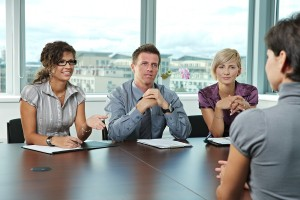 3 Reasons Why You Should Add Structure to Your Hiring Process
