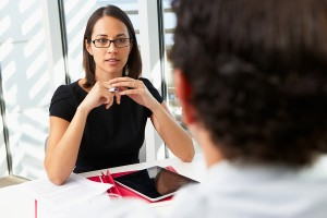 4 Ways Staffing Pros Can Assess Cultural Fit