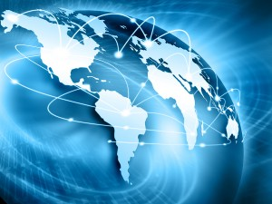 Globalization Initializing Your Recruitment Process Overseas