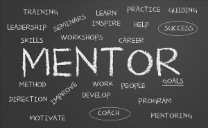 How to Excel as A Mentor