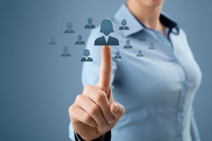 Key Things to Remember While Hiring Online