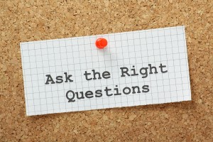 How to Avoid A Lawsuit: Illegal Interview Questions