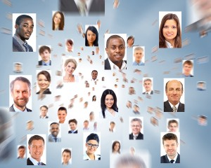 Identifying the Right Personality Type for Virtual Work