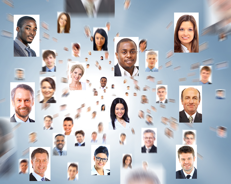 identifying management personalities 23 traits of good leaders by rachel farrell,  executive management  the traits that make up a good leader can vary depending on the organization, team, manager and work environment.