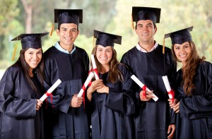 Must-Know Strategies for Hiring and Retaining New Grads