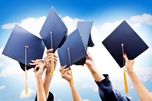 The Most Effective Ways to Appeal to the Class of 2014