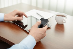 Top Strategies for Mobile Recruiting Success