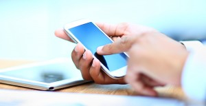 Why Your Company Needs A Mobile Career Site