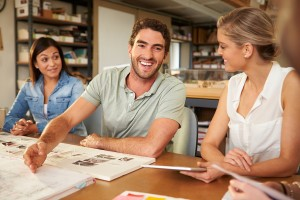 Reasons Why Workplace Camaraderie Matters