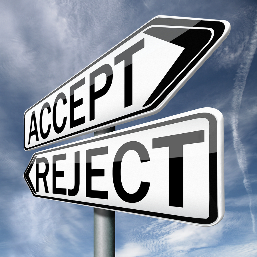 How To Decline A Job Offer: 3 Reasons Top Talent Will Reject Your Job Offer