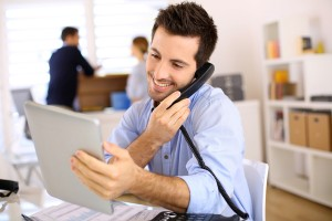 3 Skills to Interview for in Sales Candidates