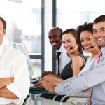 Effective Strategies for Hiring A Sales Team