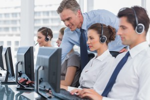 The Most Effective Ways to Train New Sales Reps