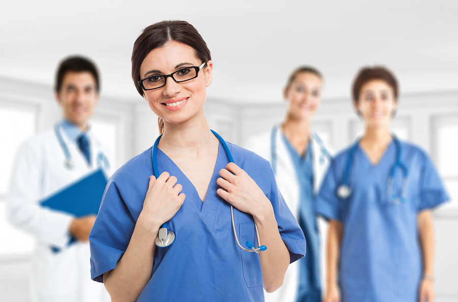 Top 4 Interview Questions To Ask Healthcare Candidates Spark Hire
