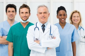 Understanding Why Cultural Fit Matters in the Healthcare Field