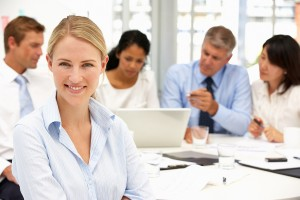 Using Job Descriptions to Protect Your Business