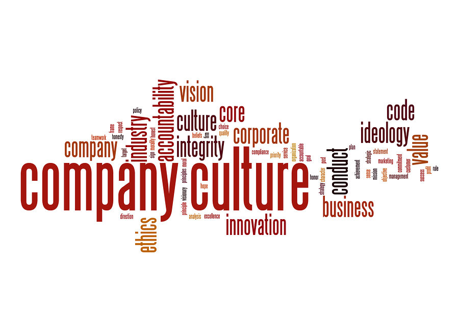 Why You Must Understand Your Company Culture Before You Hire