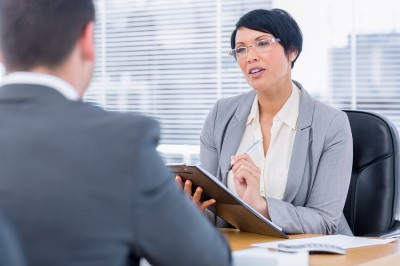 3 Ways to Be A Better Interviewer