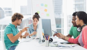 Addressing the Hiring Issues Faced by Small Business Owners