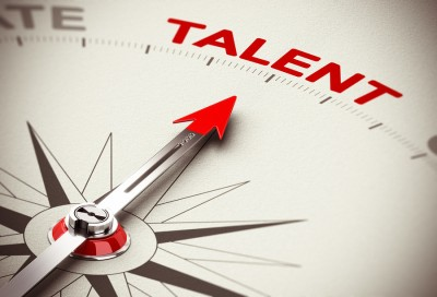 The Subtle Ways You're Pushing Talent Away