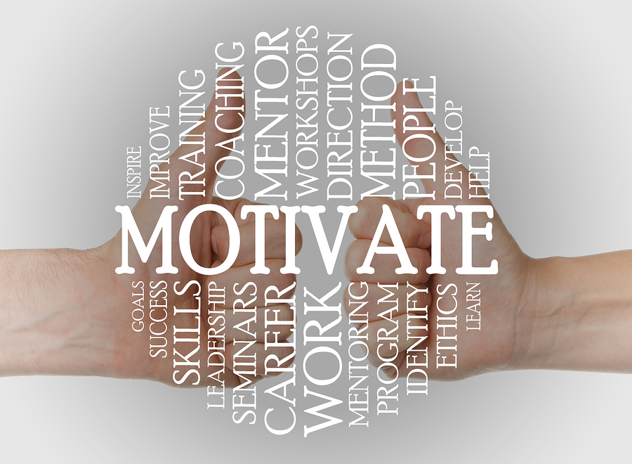 3 Ways to Reignite Inspiration and Motivation in Your Employees