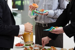 Fun Employee Benefits That Your Startup Can Implement