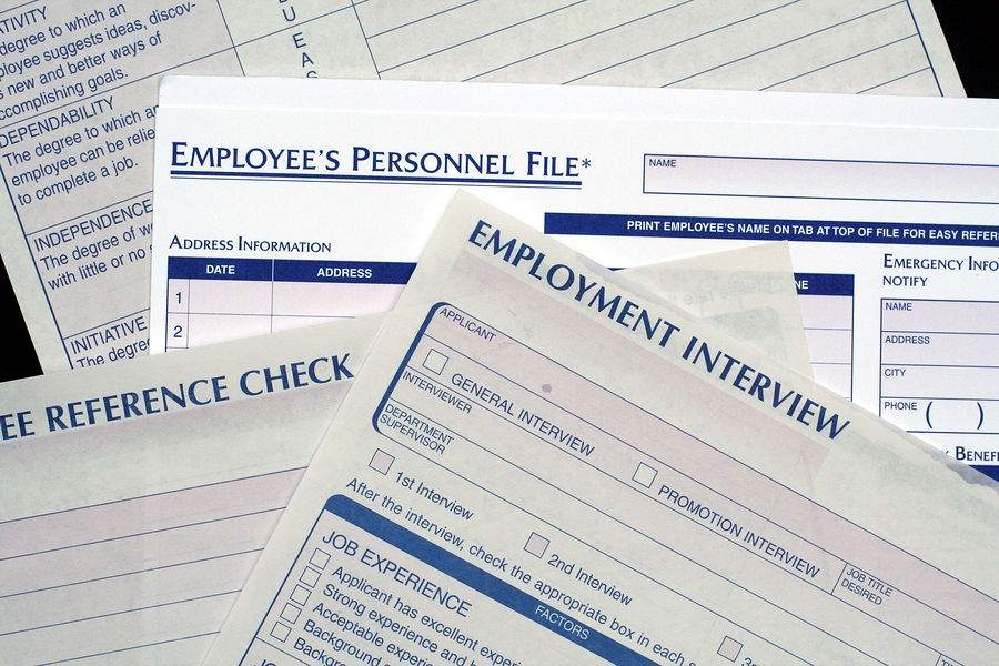 HR Hiring Options for Your Startup