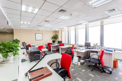 How to Manage an Office Relocation