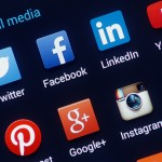 Legal Guidelines of Social Media Recruiting