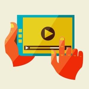 Why Employers Are Becoming Increasingly More Reliant on Video Interviews