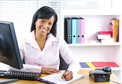 Why Small Businesses Should Consider Having an Office Manager