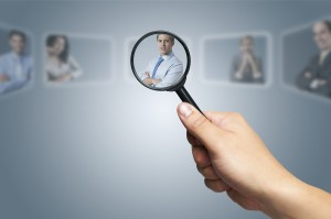 3 Ways to Recruit Candidates for a Confidential Search