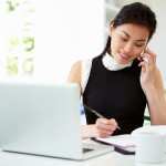 What You Need to Know About Running a Home Business