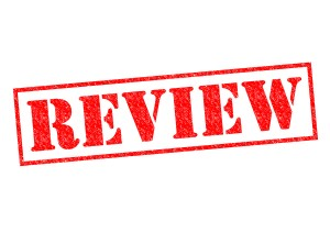 3 Steps to Creating a Management Review Process