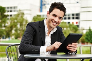 3 Ways Online Video Interviewing has Transformed the Staffing Industry