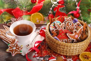 3 Ways to Handle Holiday Time-off Requests