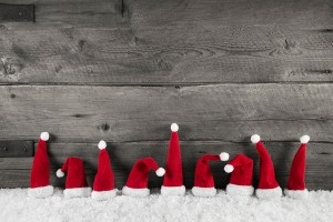 3 Ways to Maximize Your Recruiting Efforts During the Holidays