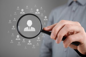 How to Recruit for Seasonal Workers More Effectively