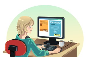 3 Steps to Creating Attractive Job Advertisements