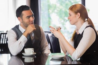 3 Ways to Modernize Your Interviewing Strategy